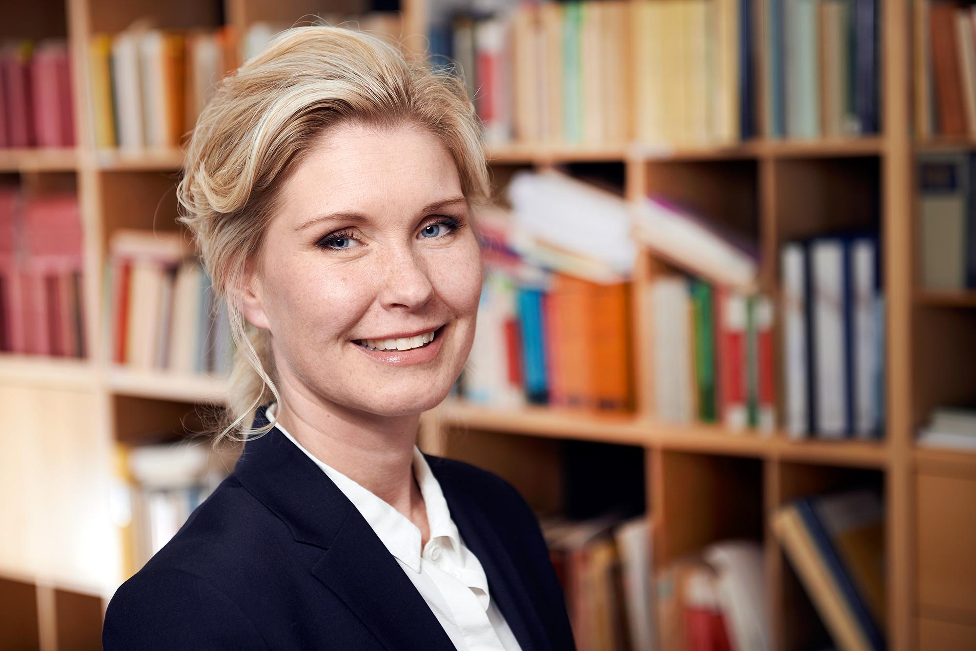 Sophia Wenneryd