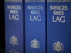 bästa advokat familjerätt jönköping